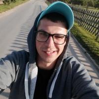 Ignas