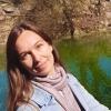 Urbonaitė Inga