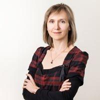Lilija Putnienė